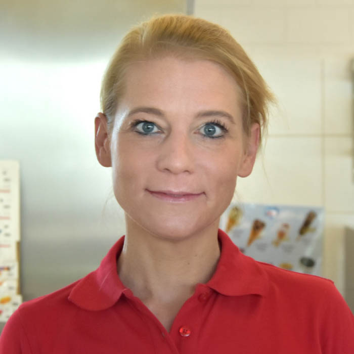 Claudia Konrad