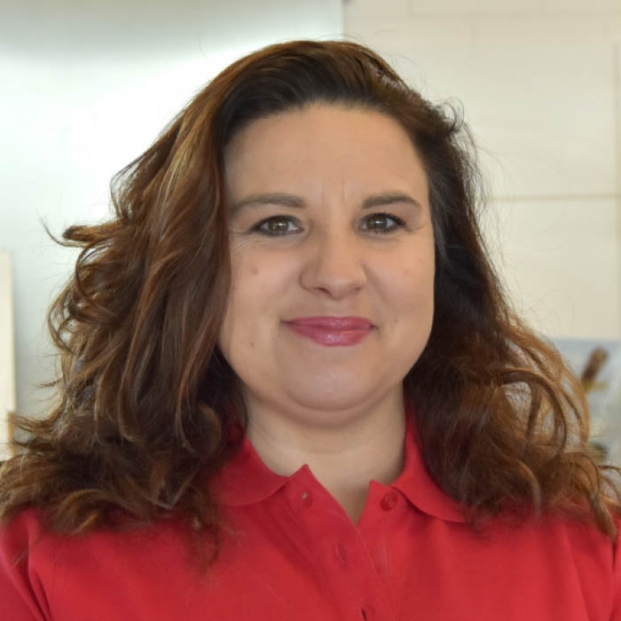 Lucie Sůlová