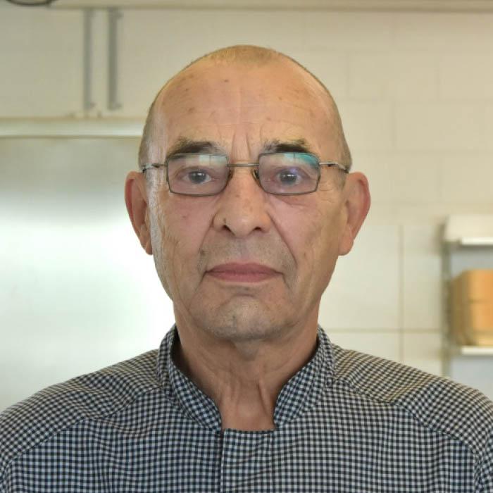 Roland Lekeu